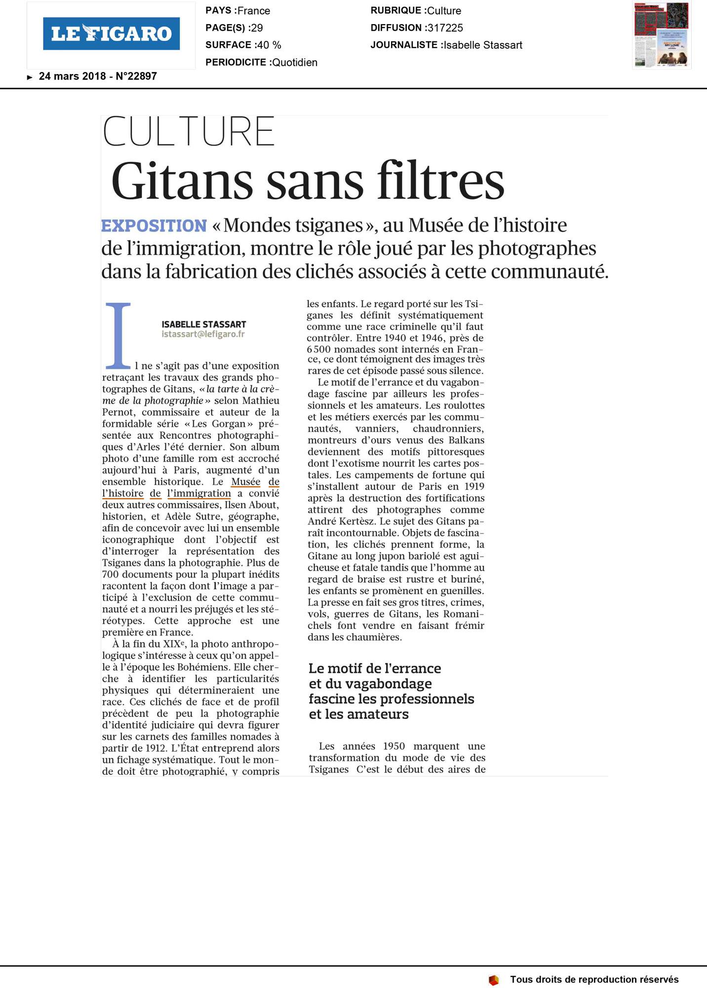 24-03-2018-@Le_Figaro-1