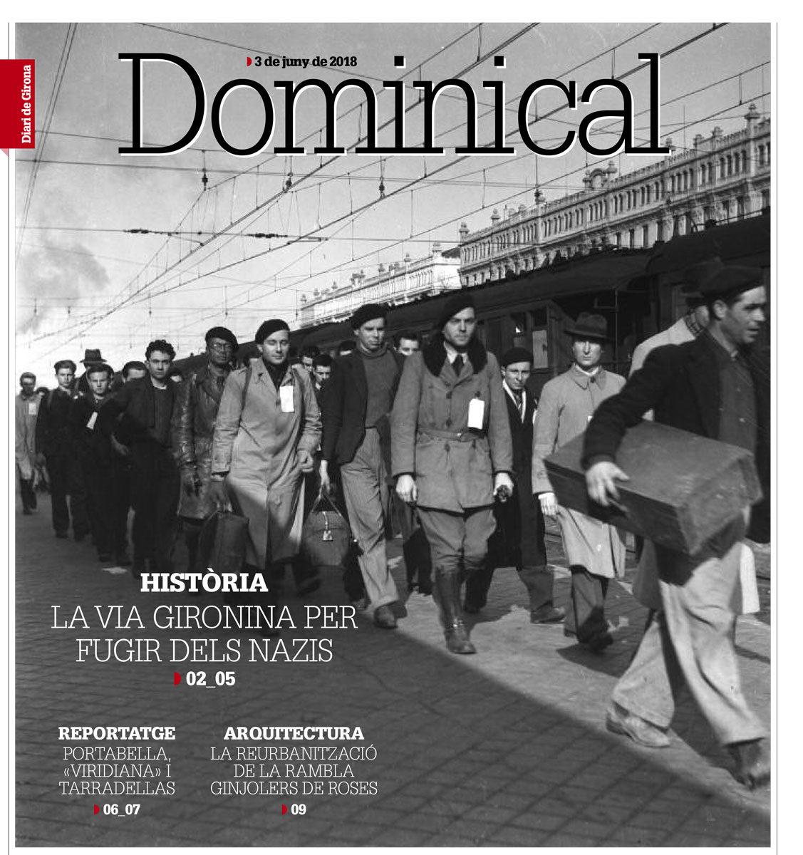 Diari-de-Girona-362018