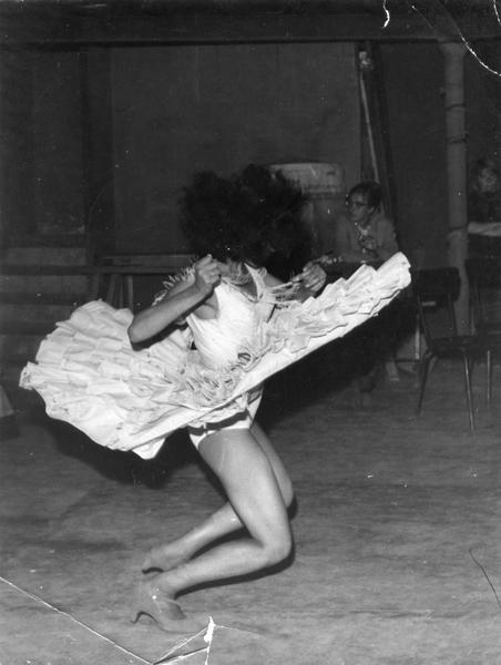 Lloc desconegut, <em>ca.</em> 1950
