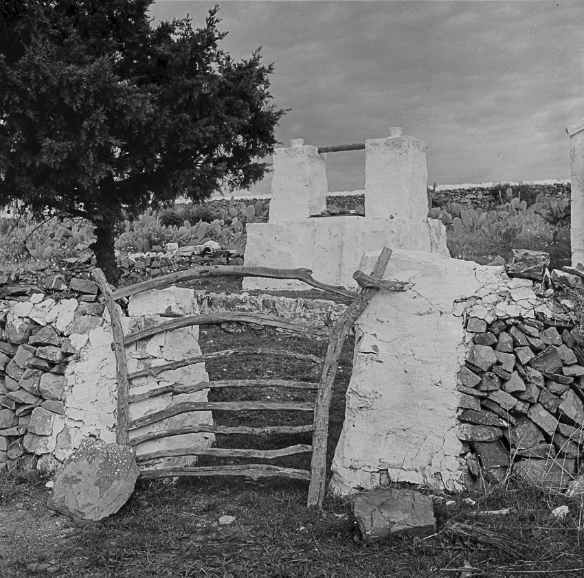 Maó. Menorca, ca. 1960