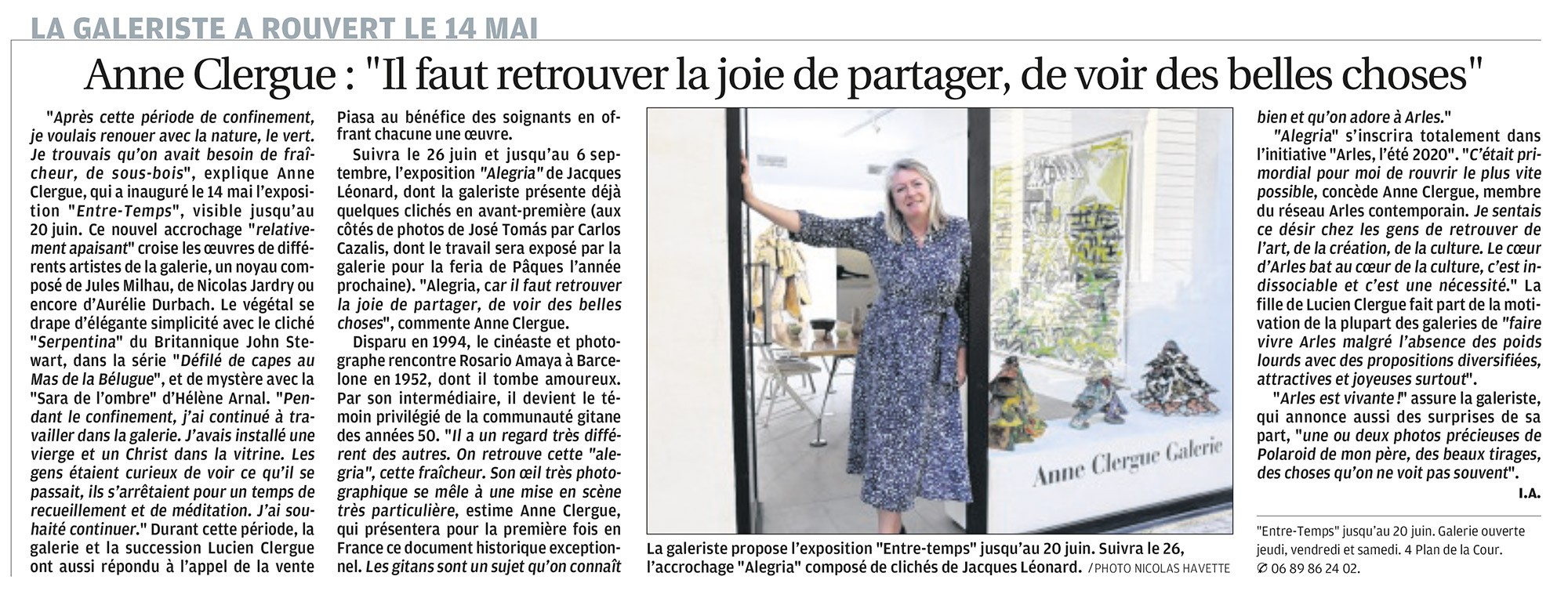 laprovence-31-05-20-galeries