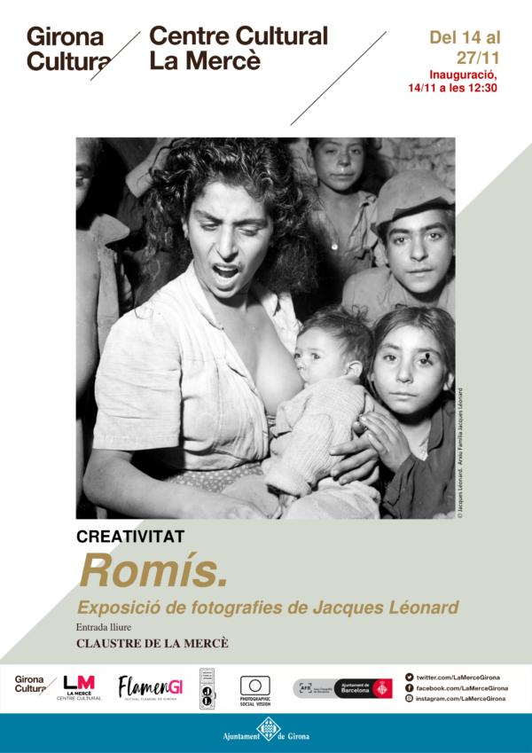 GironaCultura_Merce_CartellA3_JacquesLeonard-1